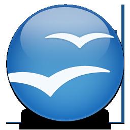 Descarga OpenOffice