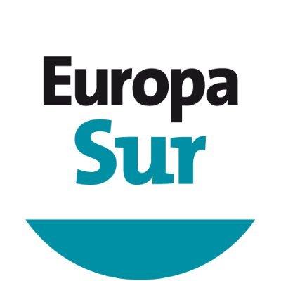 europa-sur